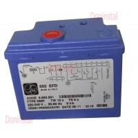 Блок розжига SIT 503 EFD для котлов Protherm 0020025227