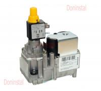 Газовый клапан VK4105Q на котел Protherm Медведь Медведь 20-50 KL0 10,0020027531