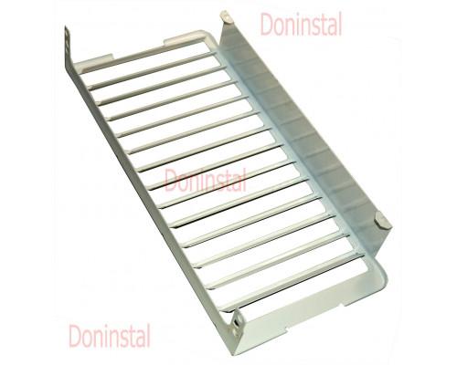 Воздухораспределительная решетка горелки на газовый котел Saunier Duval Themaclassic, Semia C 240020039180