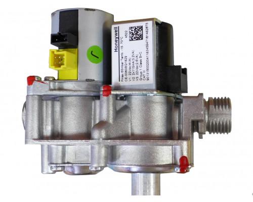 ГАЗОВЫЙ КЛАПАН Honeywell GASTEP4 S REG NG VK8515MR4522 PROTHERM 0020039188