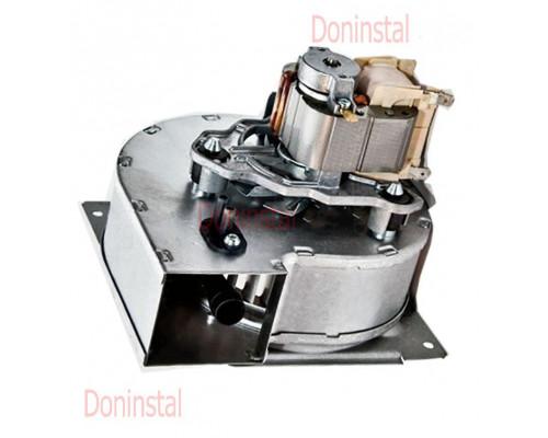 Вентилятор на газовый котел Vaillant turboTEC PLUS 32 кВт0020051400