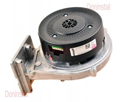 Вентилятор на конденсационный газовый котел Protherm PANTHER CONDENS 25 KKO/KKV, SD Themacondens 25 0020084501