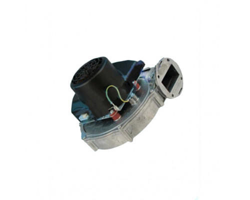 Вентилятор Для Котлов Vaillant (Вайлант) EcoVIT exclusiv VKK INT 476/4 Арт : 0020086378