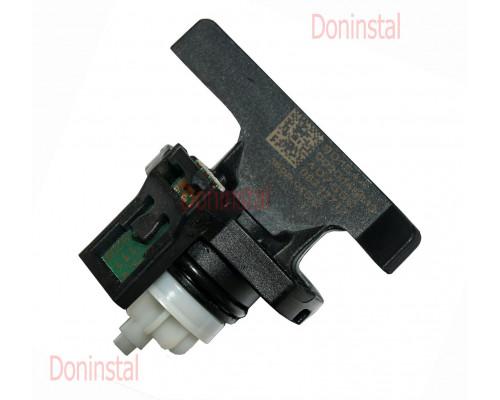Аквасенсор (датчик протока) для котлов Protherm, Saunier Duval  0020197555