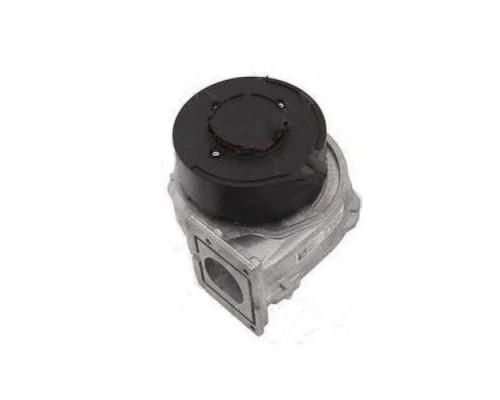 Вентилятор ecoVIT для котлов Vaillant  0020232038