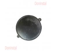 Мембрана для газовых колонок Vaillant MAG, VCW, T3 010375