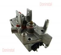 Серворегулятор давления газа на газовый котел Vaillant Thermoblock VC/VCW 110-282E050224