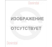 Кабель трехходового клапана на газовый котел Saunier Duval ISOFAST C/F 28/35 E1, ISOMAX C/F 28 E205721900