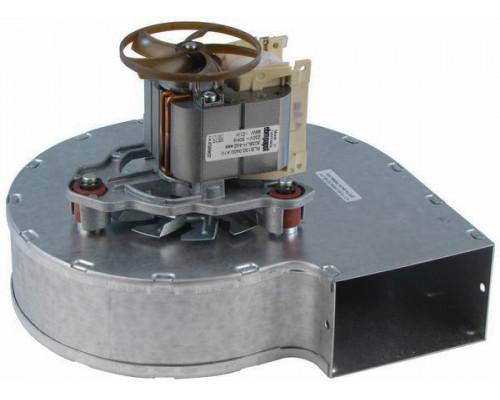 Вентилятор для настенных газовых котлов Beretta - Exclusive 35 csi MIX / CITY 35 csi 10024577