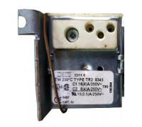 Предохранительный термостат IMIT TR2 9345 100364