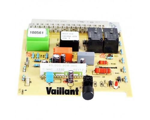 Автомат розжига для котлов Vaillant 100562