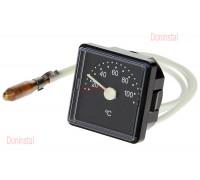 Термометр на газовый котел Vaillant Thermoblock VC-W 110-282 E, VC-W 64-254 XE101542