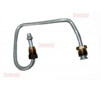 Трубка запальной горелки для газовой колонки Vaillant MAG OE 14-0/0 RXZ, XZ115201