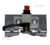 Пьезорозжиг на газовую колонку Vaillant MAG 11-0/0 Y XZ, XZ, 14-0/0 XZ, RXZ115248