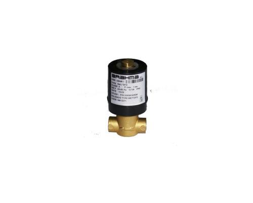 Клапан Brahma E8/L*DFD, 13604811
