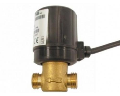 Клапан Brahma E8/SB4*CFD, 13671201