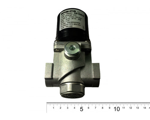 Клапан Brahma EG12*AR*AFD, 13883501