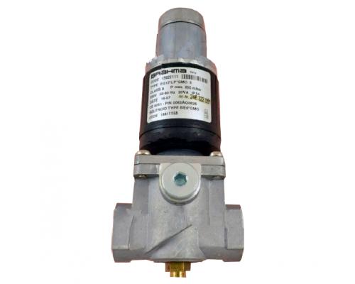 Клапан Brahma EG12*LP*GMO5, 13922111