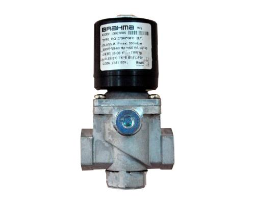 Клапан Brahma EG12*SR*GFD, 13923005