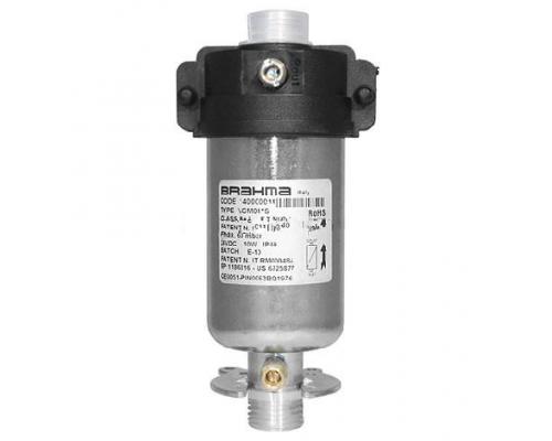Клапан Brahma VCM01*S, 14000005