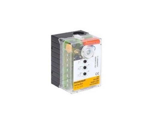 Блок Honeywell Airflex 001, 17010