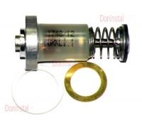 Клапан электромагнитный для газовой колонки Vaillant MAG 19-24/2 Z, XZ R1170391