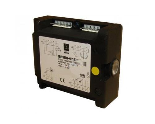 Блок управления Brahma TGRD91 (TP 10s TS 5s) 18047160