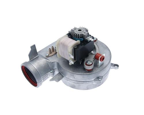 ВЕНТИЛЯТОР VAILLANT 28 кВт turboMAX, turboTEC (0020020008) 190272