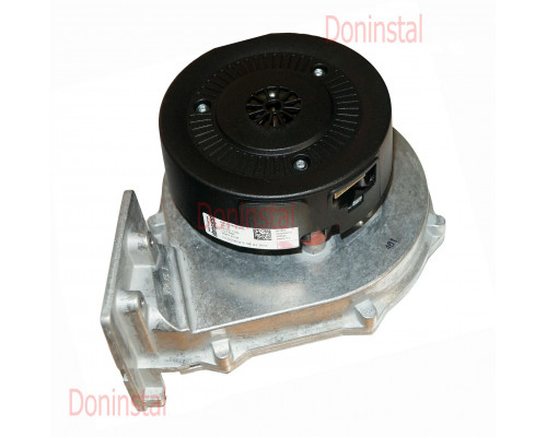 Вентилятор на конденсационный газовый котел Vaillant ecoTEC pro/plus, EcoCompact, EcoVit Plus193593