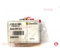 Датчик NTC Beretta погружной20004832