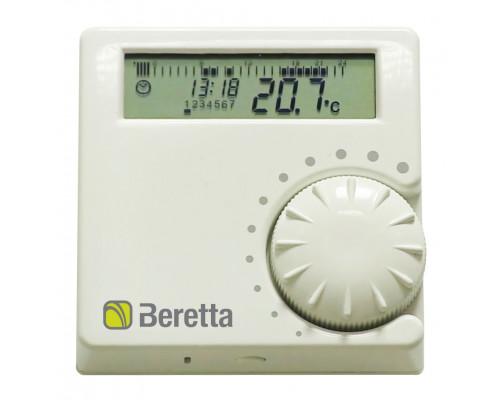 Беспроводной недельный программатор для котлов Beretta  20059644