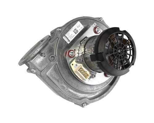 Вентилятор Ebmpapst RG1481200-3633 для котлов Beretta  20116231