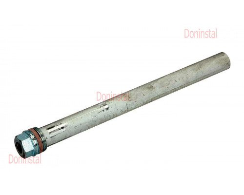 Анод магниевый бойлера Vaillant VSC 126-C 140,VSC 196-C 150,246-C 170 295821