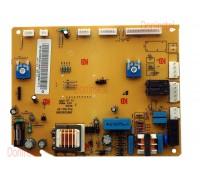 Плата управления на газовый котел Demrad Nepto3003202599