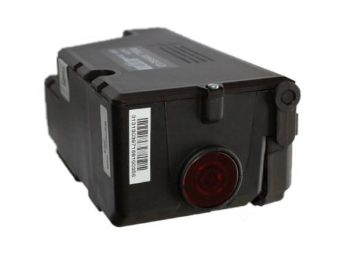 Автомат горения (контроллер) RIELLO 535R SE/LD  3008652