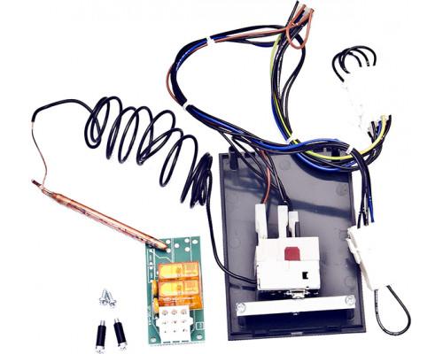 Автоматика управления бойлером Ariston 3318154