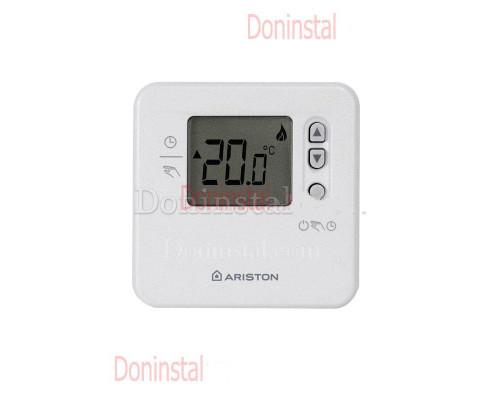 Датчик температуры с электронным управлением Gal Evo3318586