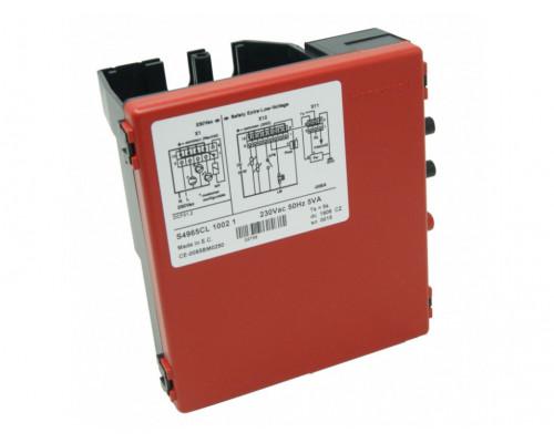 Автомат розжига Honeywell для Ferroli, 36507392