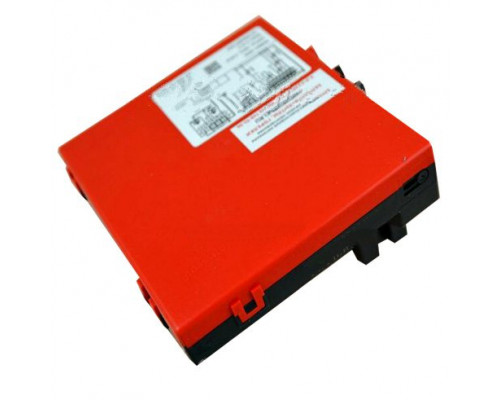 Автомат розжига Honeywell для Ferroli, 39830170, 36508290