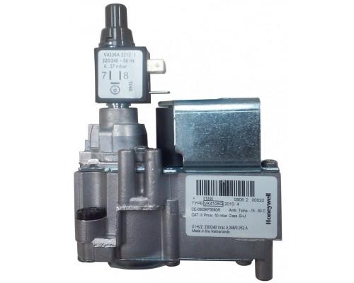 Газовый клапан VK4105Q 2010  G1/2 для котлов Ferroli  36802760