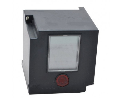 Блок управления горением Brahma MPI22, 37201221