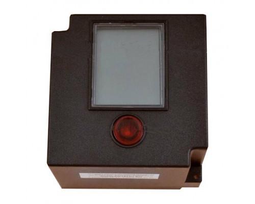 Блок управления горением Brahma MPI23, 37201367