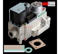 Газовый клапан для котлов Ferroli моделей DOMINA и DOMITOP 39804880