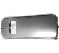 Расширительный бак на газовый котел Ferroli DOMINA, DOMITOP 39804890