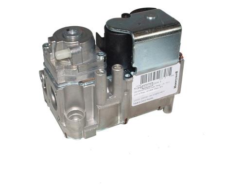 Газовый клапан Honeywell VK4115V 2004 Ferroli 39810420
