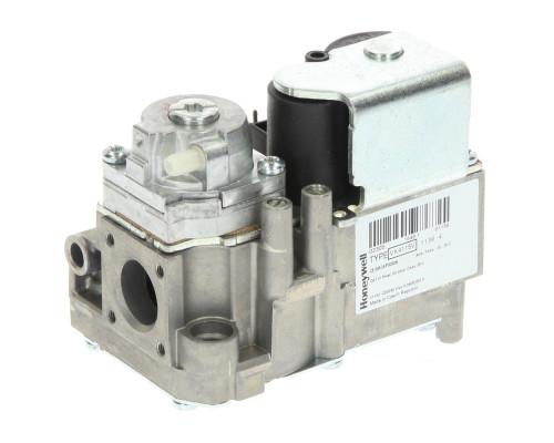 Газовый клапан Honeywell VK4115V 1139 для котлов Ferroli  39811320