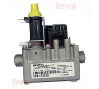 Газовый клапан на котел Ferroli Domicompact, Domitech, Divatop, Diva, Domina39812190