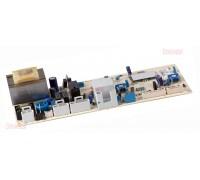 Плата управления на газовый котел Ferroli Domicompact D39812370