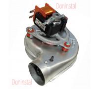 Вентилятор на газовый котел Ferroli Domicompact DOMIproject F24 39817550