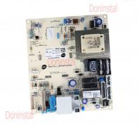Плата управления DBM08 на газовый котел Ferroli Easytech39822870